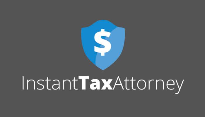 El Paso Tax Relief – Wage Garnishment Worksheet Sf-329c