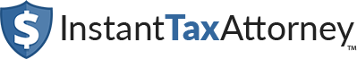 Texas Instant Tax Attorney