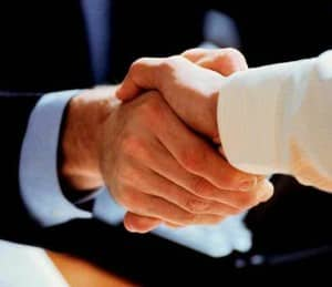 Negotiating an Offer in Compromise Agreement